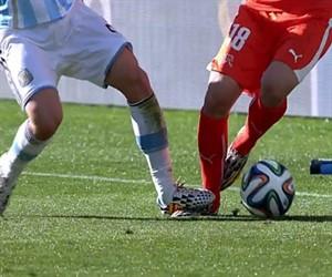 professionalnyj-futbolist-chashhe-drugix-stradaet-ot-depressij